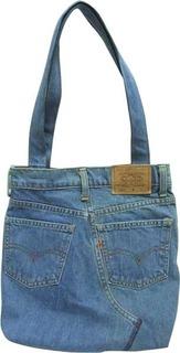 bag1-85b.jpg