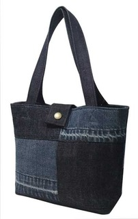 bag2-30a.jpg