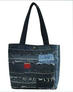 bag2-31a.jpg
