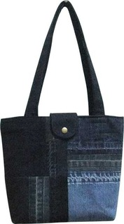 bag2-33a.jpg