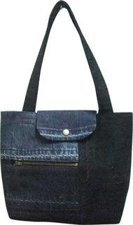 bag2-40a.jpg